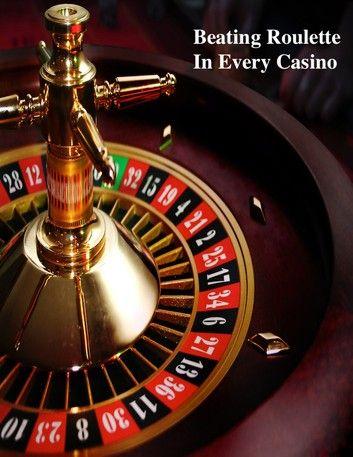 Casino Machine Tips