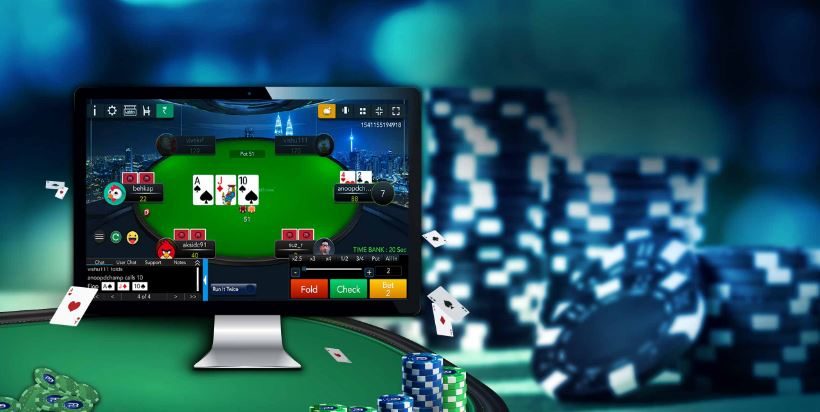 Brief Review Of Pokerbrains Net