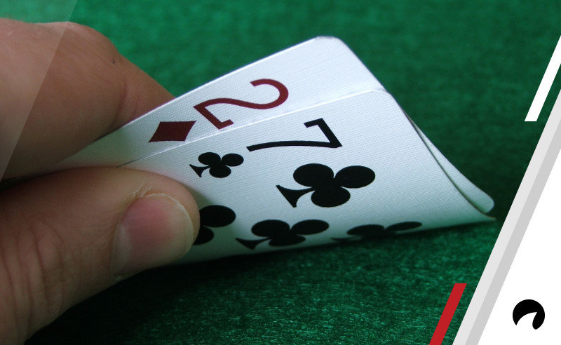 Blackjack Tournaments In Casinos Vs Online